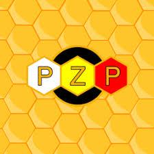 """Regulamin podziału środków w ramach mechanizmu """"Wsparcie rynku produktów pszczelich"""""""